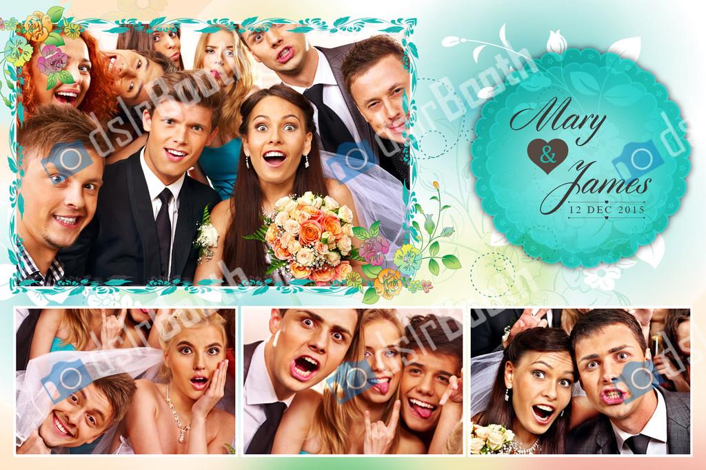002_Wedding
