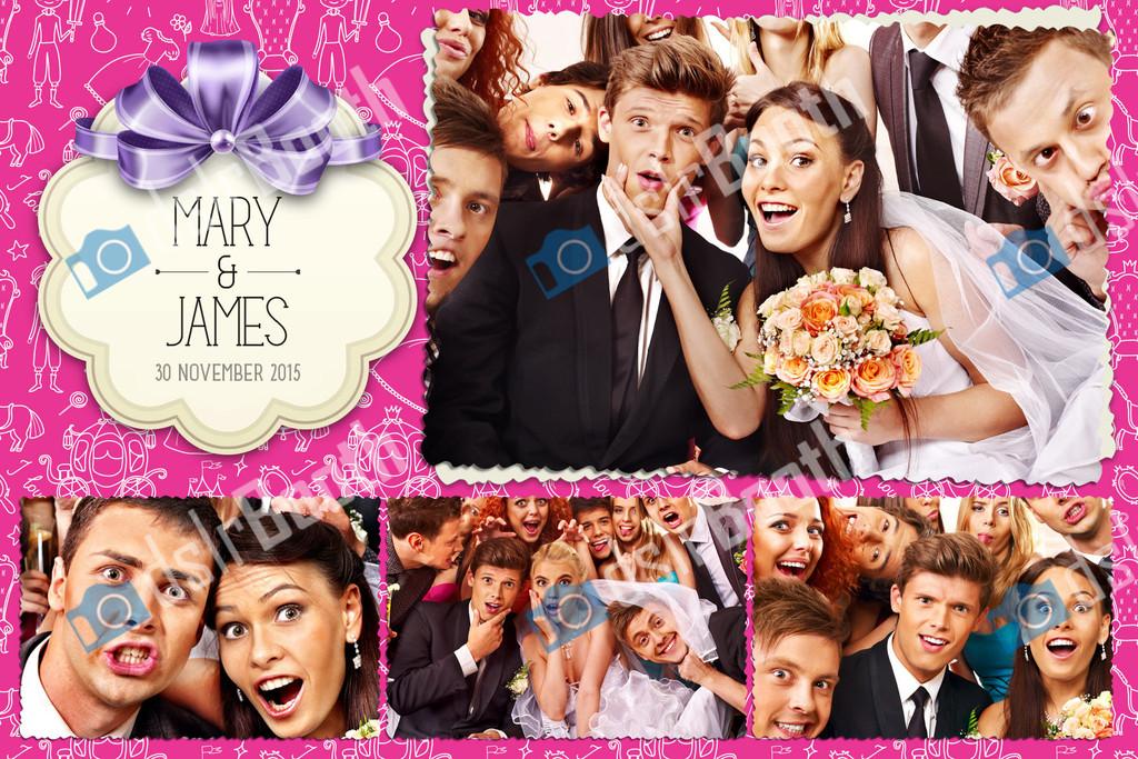 006_Wedding