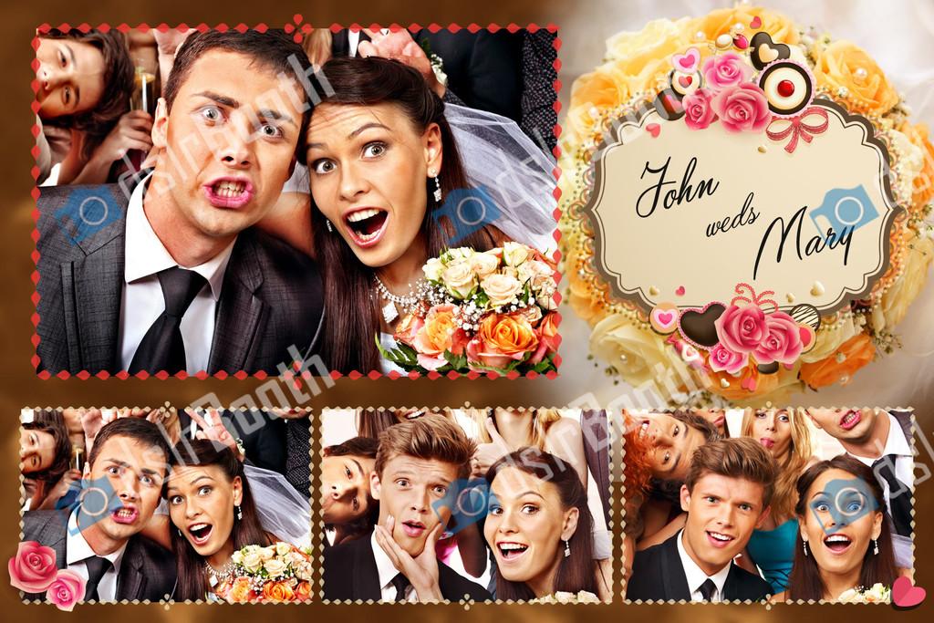 010_Wedding