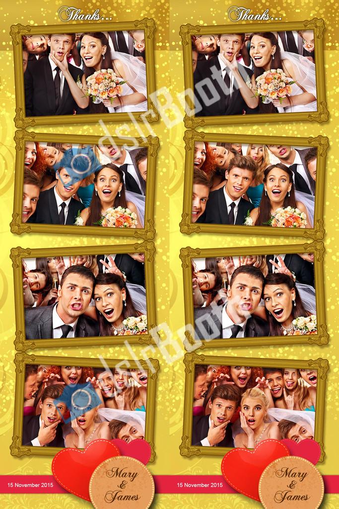 023_Wedding