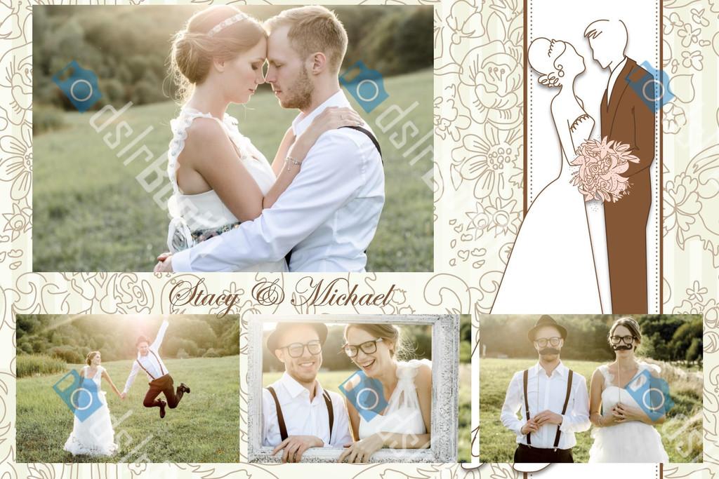 018_Wedding